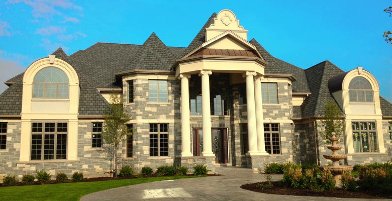 Superior Au0026E Luxury Homes Inc. | Lisle, IL 60532